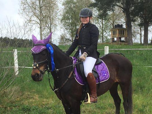 LavendelSala
